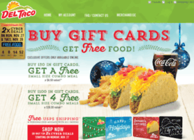deltaco.orderingstore.com