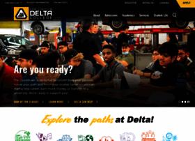 deltacollege.edu