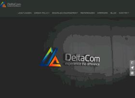 deltacom.de