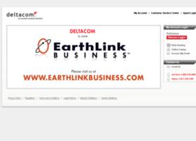deltacom.net