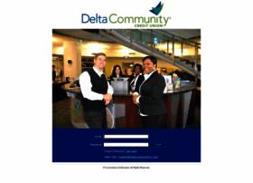deltacommunitycu.csod.com