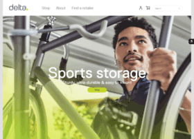 deltacycle.com