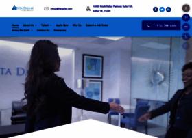 deltadallas.com