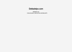deltadelpo.com