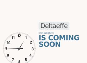 deltaeffe.com