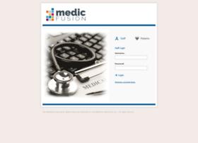 deltafamily.medicfusion.com