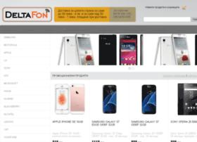 deltafon.net