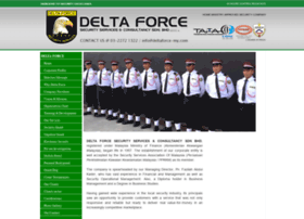 deltaforce-my.com