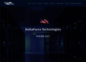 deltaforce.net