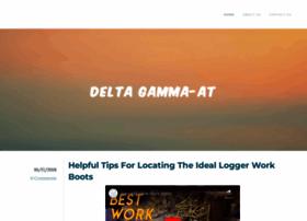 deltagamma-at.weebly.com