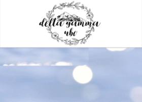 deltagammaubc.com