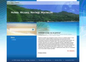 deltagt.com.pl