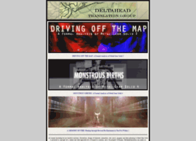 deltaheadtranslation.com