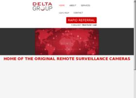 deltainvestigation.com