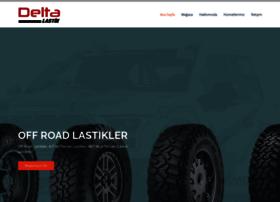 deltalastik.net