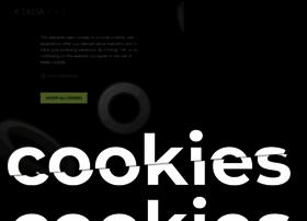 deltalight-asia.com