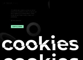deltalight.com