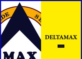 deltamax.com