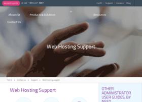 deltanet.com