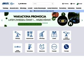 deltaoptical.pl