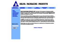 deltapackaging.com