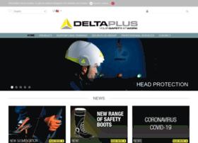 deltaplus.fr