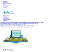 deltapro.com.tr