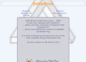 deltaprod.free.fr
