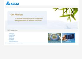 deltasms.delta-corp.com