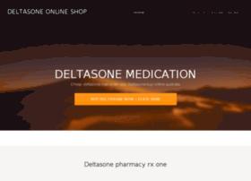 deltasone.ipak.info