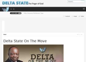 deltastate.com.ng