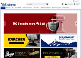 deltatecc.com