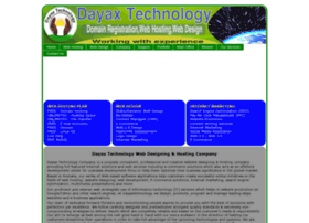 deltatechindia.com