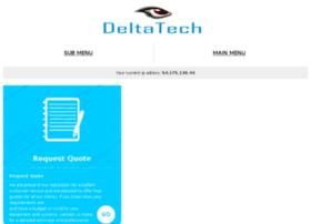 deltatechsite.com