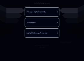 deltathetasigma.com