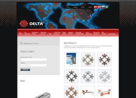 deltatr.net