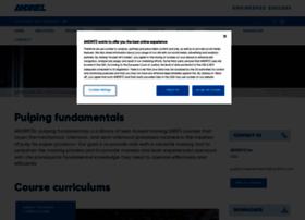 deltatraining.com