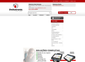 deltatronicinformatica.com.br