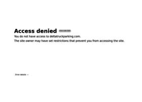 deltatruckparking.com