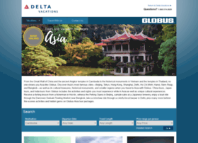 deltavacationsasia.com