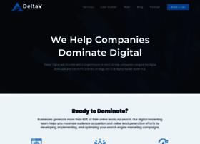 deltavdigital.com