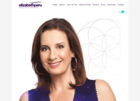 deltawaves.com.au