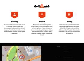 deltaweb.de