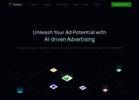 deltax.com