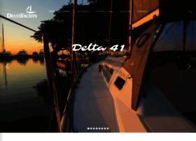 deltayachts.com.br
