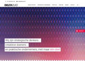 deltazuid.nl