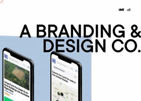 deltdesign.com