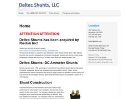 deltecco.com