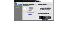 deltioffice.com