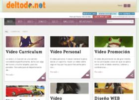 deltodo.net
